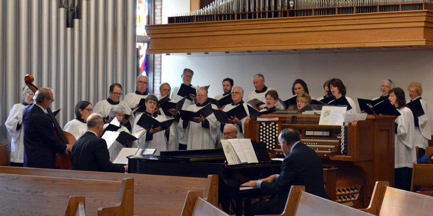 Home-Choir-01