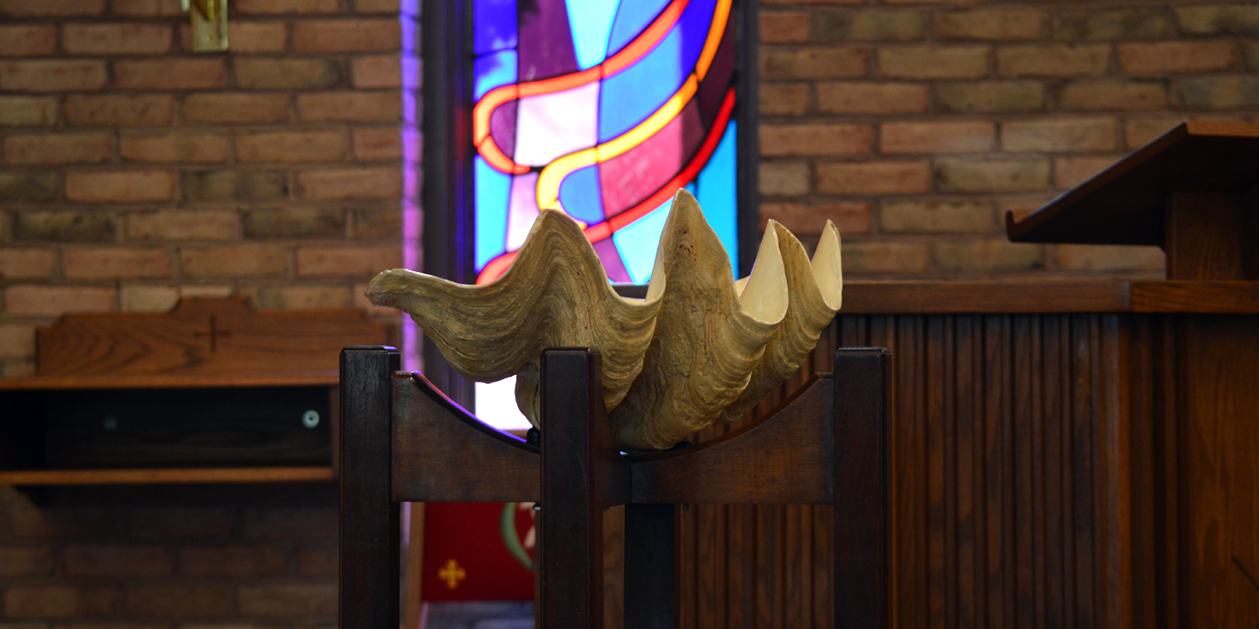 Home-Baptismal-Faunt