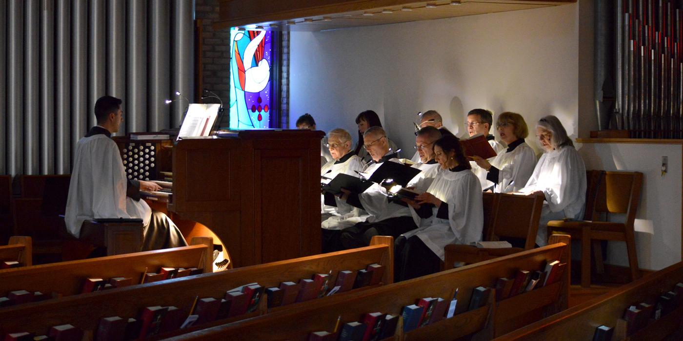 Home-Choir-03