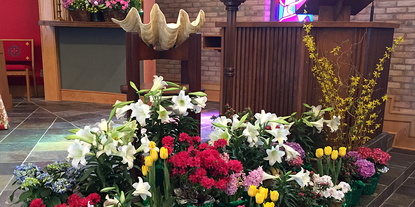 Home-Easter-2015-03