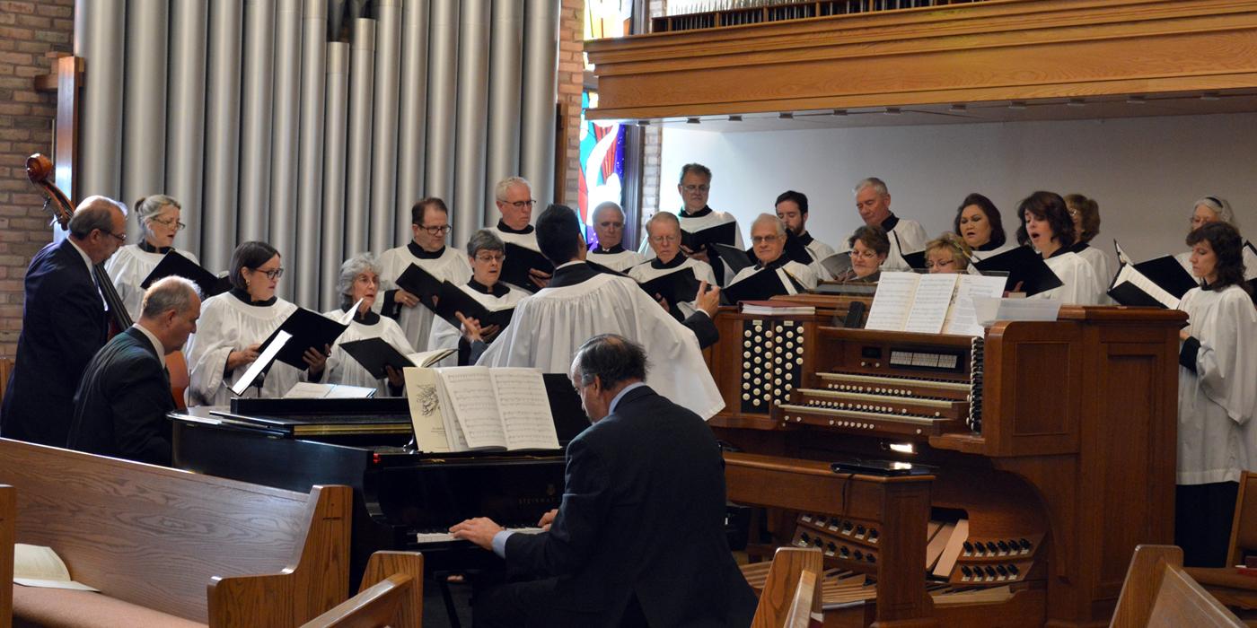 Home-Choir-02