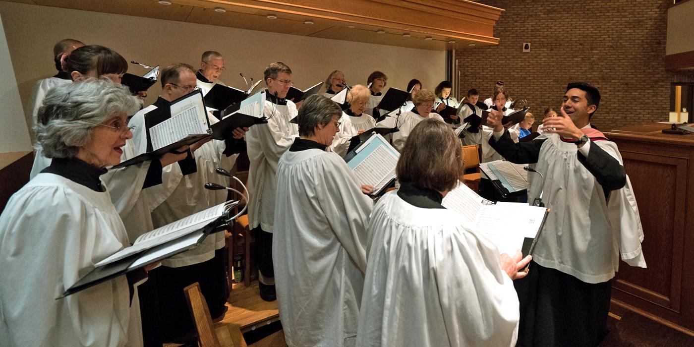 Home-Choir-04