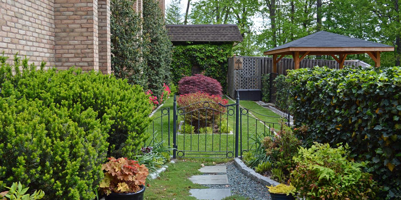 Home-Memorial-Garden